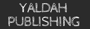 Yaldah Publishing