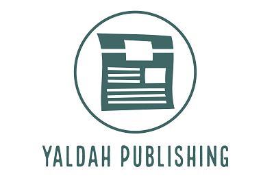 Yaldah Publishing